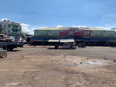 Đất nền Phú Riềng, Bình Phước 159 m2 chỉ 300 triệu