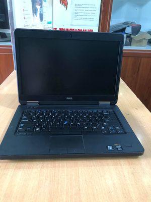 laptop i5 dell 5440