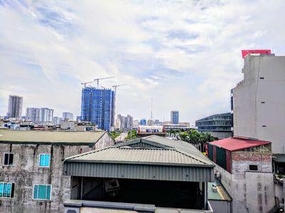 Chính chủ bán nhà 32 Đồng Me kinh doanh cực đỉnh