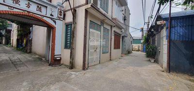 Tập thể, cư xá Quận Long Biên 89m² 6PN