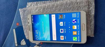 Samsung Galaxy Note 3  mau Đen 32 GB