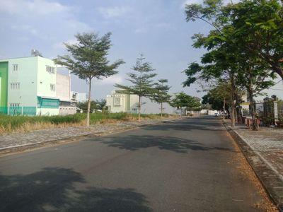 Đường số 7 kDC Minh Thắng P9 Tp Cà Mau Giá 1.45 Tỷ