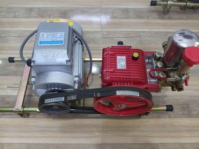 Máy rửa xe - Nhà cung cấp máy rửa TP-HCM mới 100%