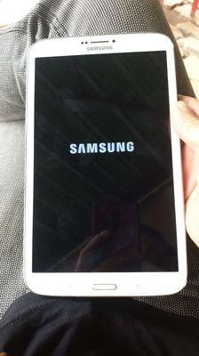 Bán em Samsung  Tab 3 16 GB 8.p inch
