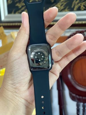 Apple watch series 6 size 40