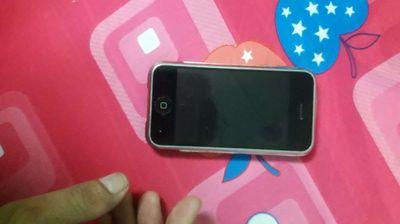 Xác phone 2g còn lên hình