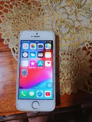 Cần bán iPhone 55 MVT quốc tế