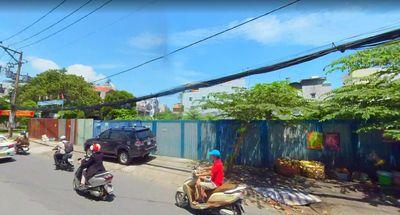 Cân bán đất nền MT đường Ba Vân, SHR 80m2