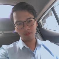 Thanh Phong Land