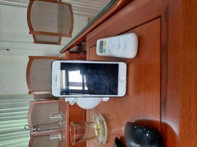 Apple iPhone 7 plus Đỏ 128G