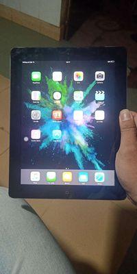 Apple iPad 2 16g wifi 4g.
