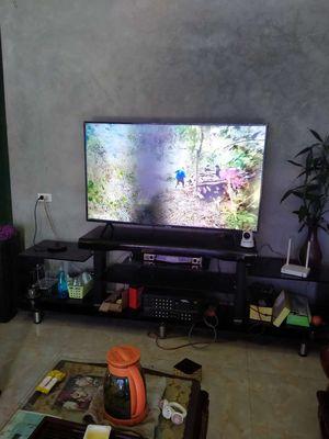 Mua tivi hỏng vỡ,nhận sửa,thay màn hình.