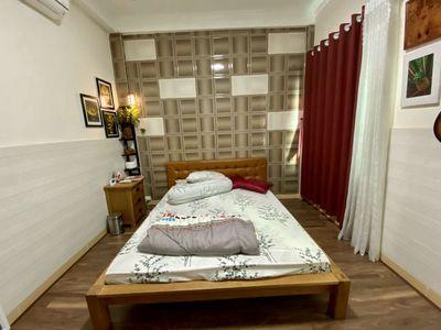 Bán căn hộ chung cư  Hưng Phú 1 có diện tích 70m2