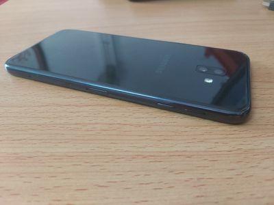 Samsung Galaxy J6 plus 32GB chính hãng likenew