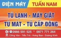 Điện Máy Thanh Lý Tuấn Nam