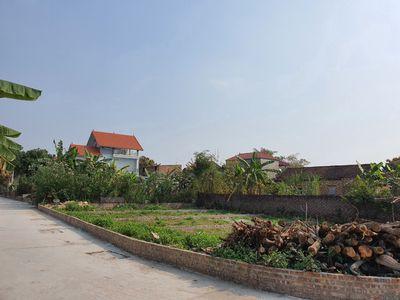 312m2 2 mặt tiền Ninh Môn, Hiền Ninh