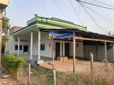 Nhà ở Xã Vĩnh Tránh T S