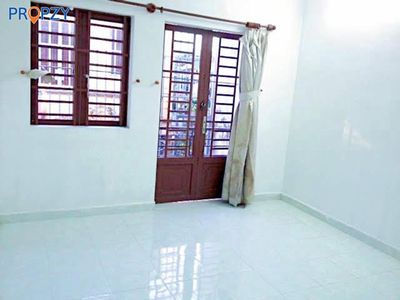 Nhà Trần Bình Trọng, P5, Bình Thạnh 4x13 CN 53m