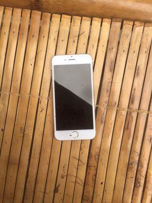 Có fix nhẹ iphone 6s
