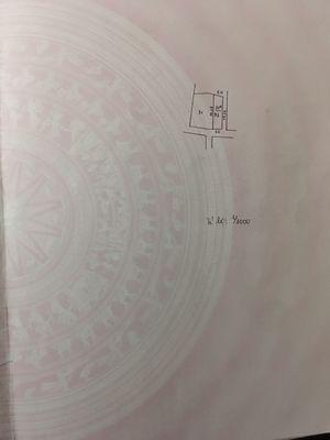 Đất Đô thị vệ tinh Sóc Sơn 93m² Tiên Dược