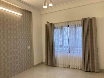 Nhà 3 tầng mới cực đep, kiên cố ngõ Điện Biên Phủ