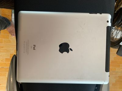 cần bán ipad 2 16 wifi