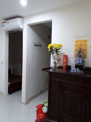 Chung cư Quận Thanh Xuân 55m² 2PN