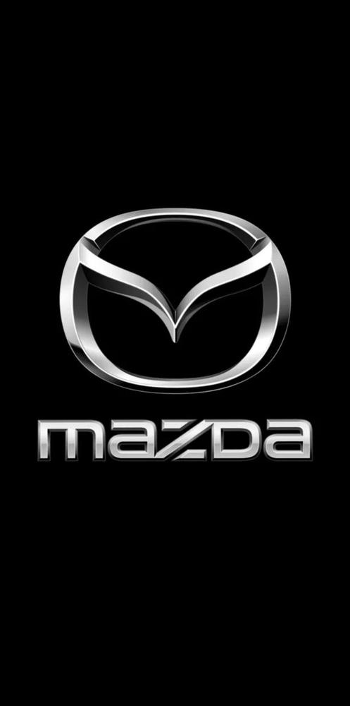 Lê Phúc Mazda TC
