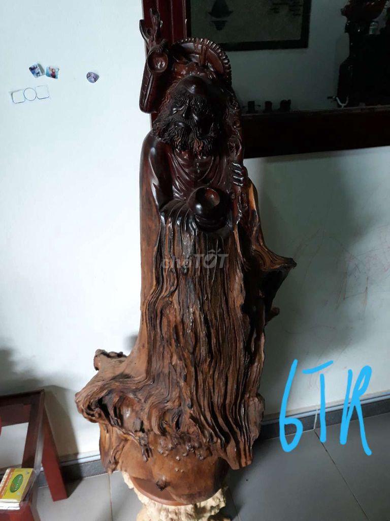 0979097642 - Đồ gỗ trưng bày