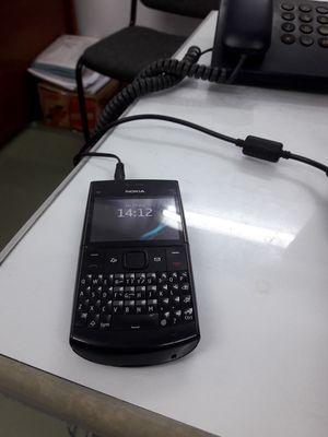 Bán Nokia X2 01 full zin