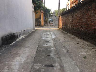 Bán đất gần Intracom Vĩnh Thanh,Vĩnh Ngọc giá tốt