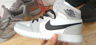 Nike air jordan 1:1