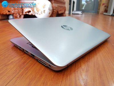 HP Elitebook 820 G3 i5 đời 6 8GB/SSD 256GB nhỏ gọn