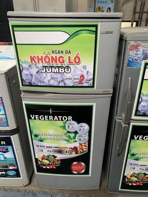 tủ lạnh dung tích 170L hãng Samsung ga lốc zilll