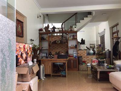 Bán nhà 4 tầng tại Phương Trạch Vĩnh Ngọc -ĐA-HN