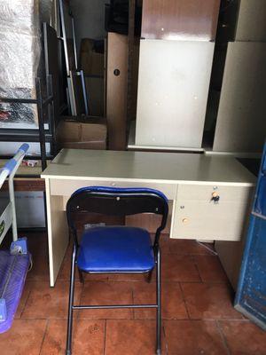 0961934355 - Combo bàn ghế mới 100%