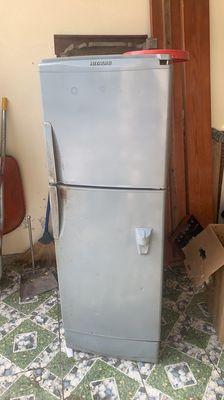 Thanh lí tủ lạnh cũ