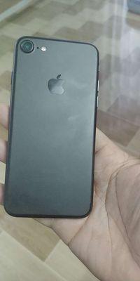 Apple iPhone 7 Đen 256 GB QT