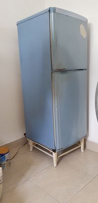 Tủ lạnh Mitsubishi tiết kiệm điện
