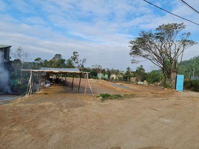 Cần tiền bán đất thổ cư 2 ngàn mét