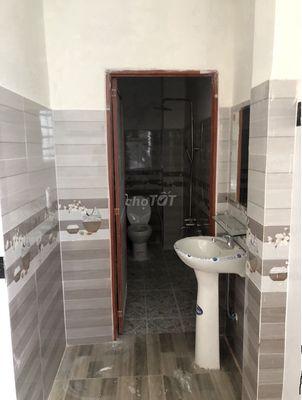 Nhà 50m2 cạch kcn Giang Điền 3pn giá công nhân