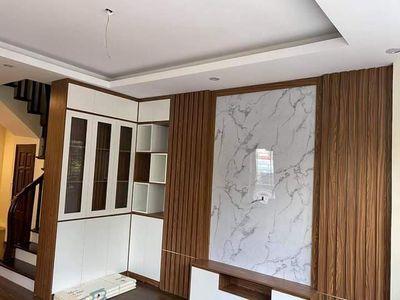 Bán nhà 4 tầng mặt phố Truong Định kinh doanh 10.5