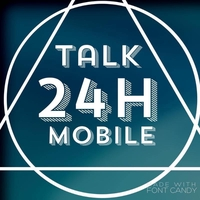 TALK 24H MOBILE