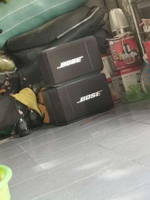Bose seri 4 bán or giao lưu loa bluetooth