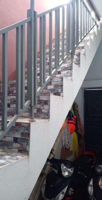 💥💥💥bán nhà mt 2 tầng mt 7m5 tô hiêu giá rẻ 🔥🔥