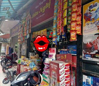 Nhà phố Kim Giang 60m oto tránh kinh doanh giá rẻ