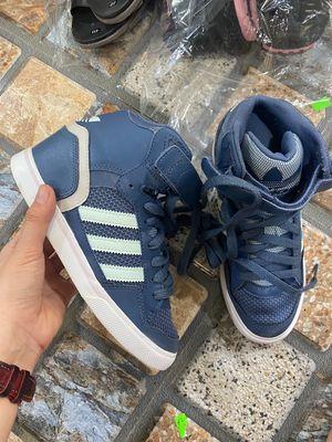 Giày adidas sz 36