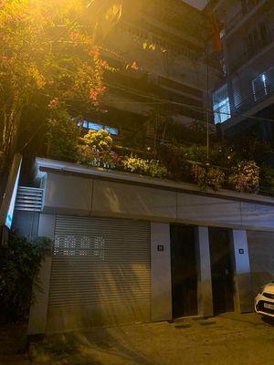 Chợ Ngọc Lâm mặt tiền khủng, ô tô vào tận nhà,hiêm