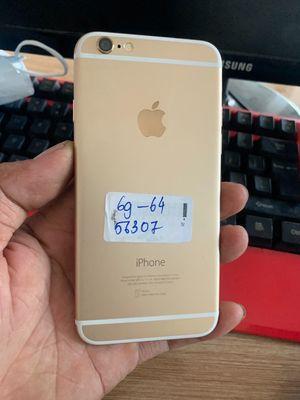 Iphone 6 64g keng