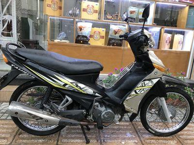 Yamaha Taurus 50cc không cần bằng lái,giấy đầy đủ